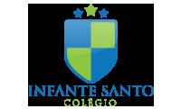 Colégio Infante Santo